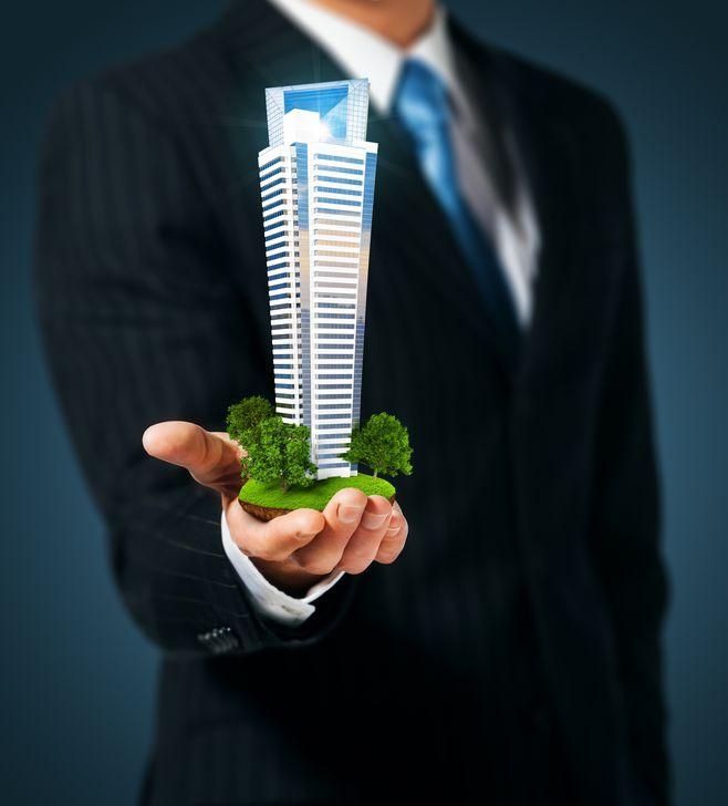 sunnyside title insurance customer support