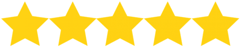 sunnyside title company new jersey five stars service